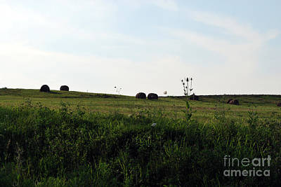 Amish Photograph - Amish Country 13 by Pittsburgh Photo Company