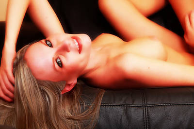 Adult Photograph - angles and lines I by Richard Hemingway