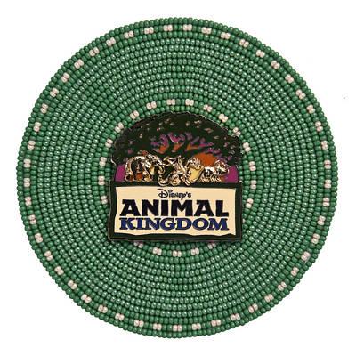 Mixed Media - Animal Kingdom Turtle by Douglas K Limon