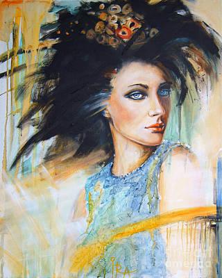 Anna Original by Ira Ivanova