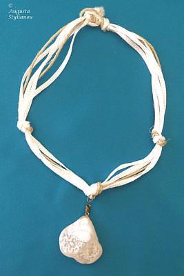 Aphrodite Urania Necklace Original