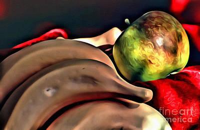 Apple Original