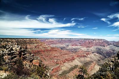 Photograph - Arizona Beauty by John Rizzuto