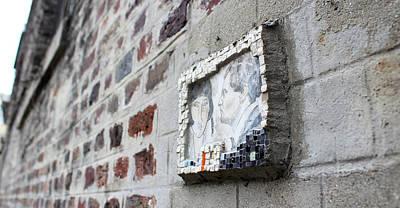 Art Wall Original