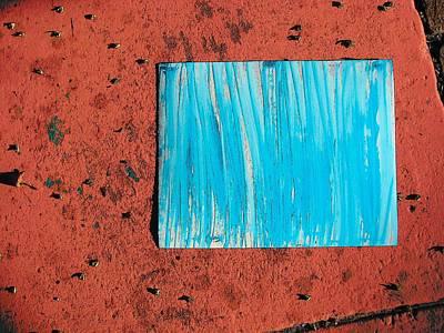 Photograph - Art Works by Strangefire Art       Scylla Liscombe