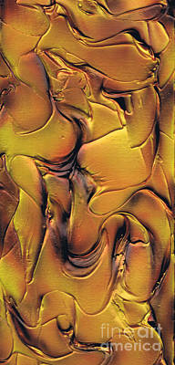 Painting - Autumn 2 by Kenneth Clarke