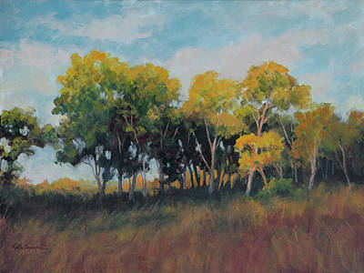 Autumn Grove Original