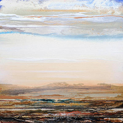 Autumn Tints Redesdale Northumberland Art Print