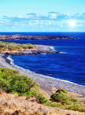 Photograph - Back Road To Hana 78 by Dawn Eshelman