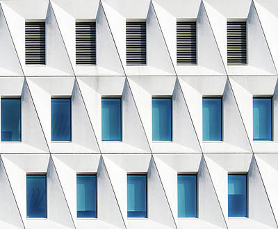 Keys Photograph - Backslashed by Luc Vangindertael (lagrange)