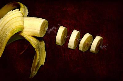 Banana Gun Original by Tommytechno Sweden