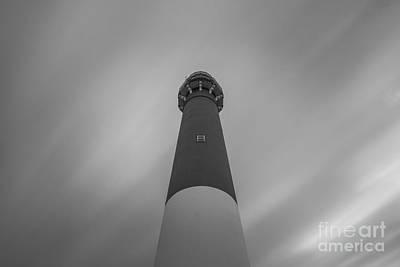 Barnegat Lighthouse Original