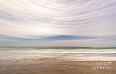 Photograph - Barrel Roll by Alexander Kunz