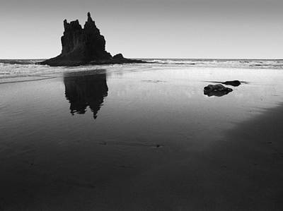 Photograph - Beach #2 by Alfredo Gonzalez