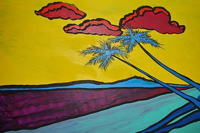 beachMax Original by DC Decker