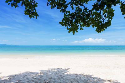 Beautifully Beach Original