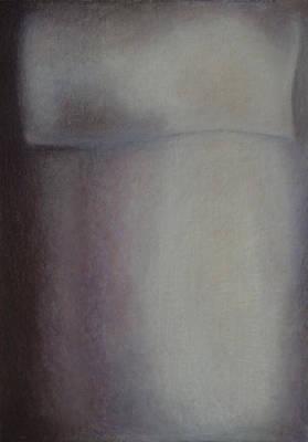 Kerrtu Pastel - Bed No6 by Oni Kerrtu
