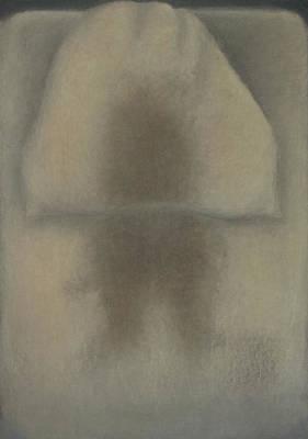 Pastel - Bed No7 by Oni Kerrtu