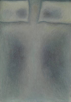 Pastel - Bed No8 by Oni Kerrtu