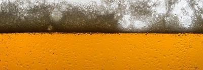 Beer Photos - Beer Me by Steve Gadomski