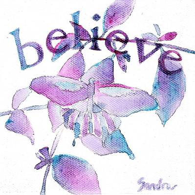 believe II Original