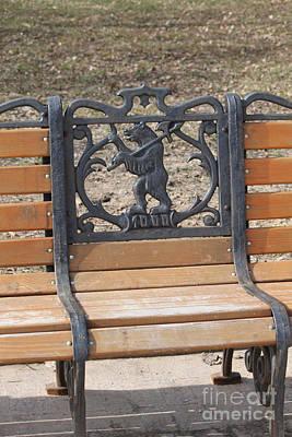 Bench Original