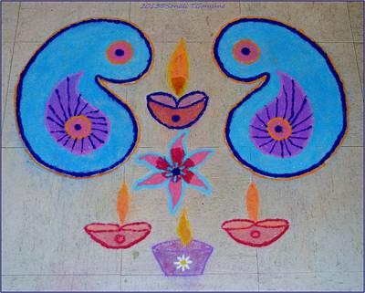 sabhyata aur sanskriti