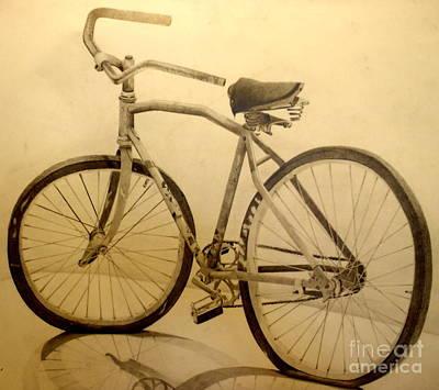 Bicycle  Original