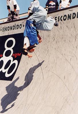 Big Air Original