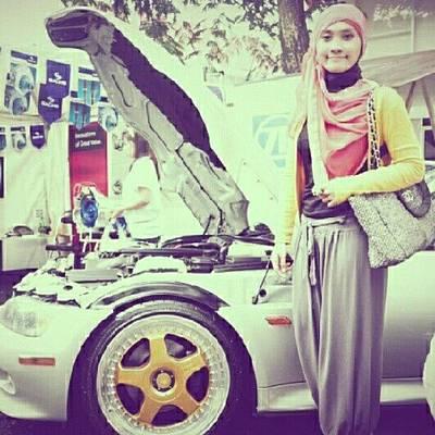Gears Photograph - #bimmer #bmw #bogor #car #instacar by Juita Dwi wastu