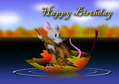 birthday-mouse-jeanette-k.jpg