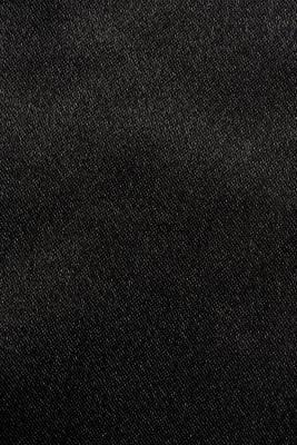 satin sheets photograph black satin fabric background by ib photo