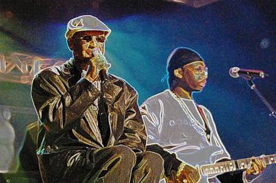 Blind Boys Of Alabama Original