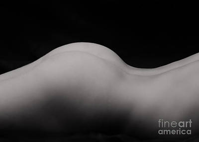 Nudes Royalty-Free and Rights-Managed Images - Bodyscape by Stelios Kleanthous