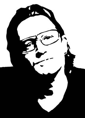 Bono Original by Monofaces
