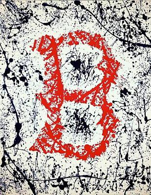 Red Sox Painting - Boston Red Sox  by Sarah Torreblanca