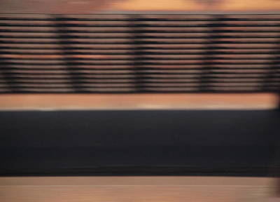 Photograph - Boxcar Six by A K Dayton