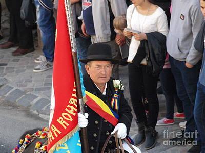 Brasov - Romania 05 Original