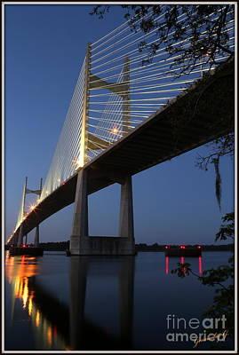 Bridge Original
