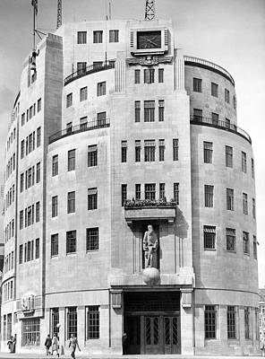 the history and impact of bbc channel on american viewers since the late 1920s The history and impact of bbc channel on american viewers since the late 1920s pages 7 words  john reith, bbc channel, history of bbc, sky channel.