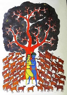 Bs 31 Original by Bhajju Shyam