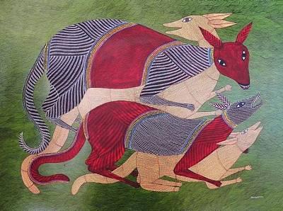 Bs 55 Original by Bhajju Shyam