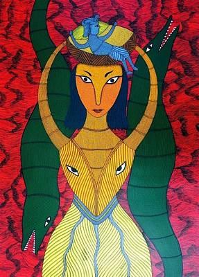 Bs 67 Original by Bhajju Shyam
