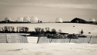 Photograph - Buckley Landscape by Cheryl McClure