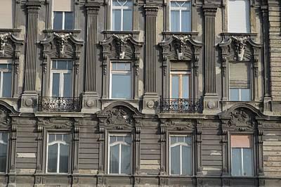Budapest Original