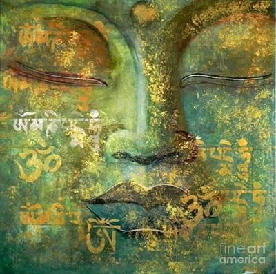 Buddha Original