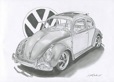 Bug Original