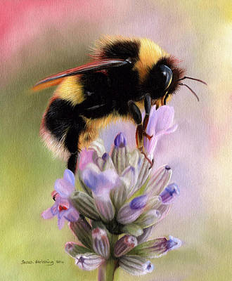 Bumble Bee Original