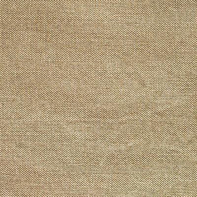 Dirty Linen Photograph - Burlap by Tom Gowanlock