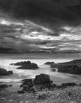 Portugal Photograph - Cabo Raso #20 by Nana Sousa Dias